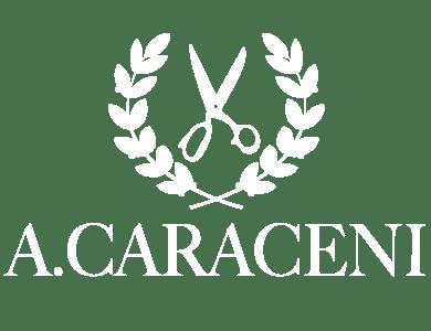 Sartoria Caraceni Milano